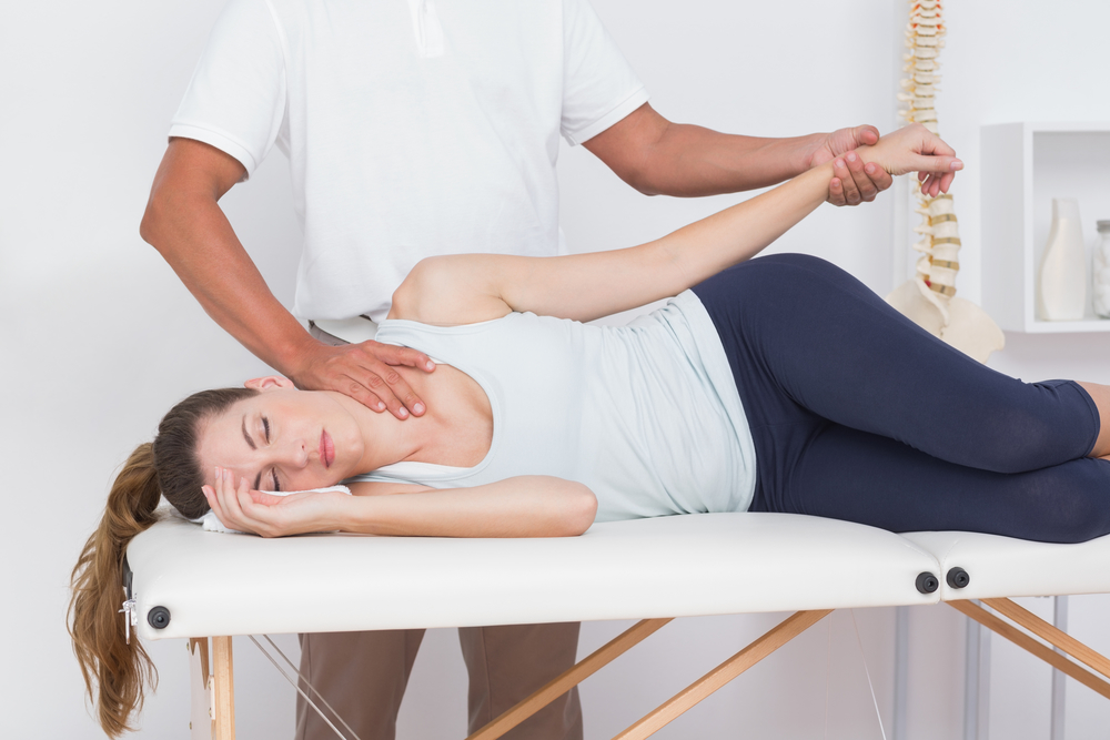Chiropractic-Care-for-Women (1)