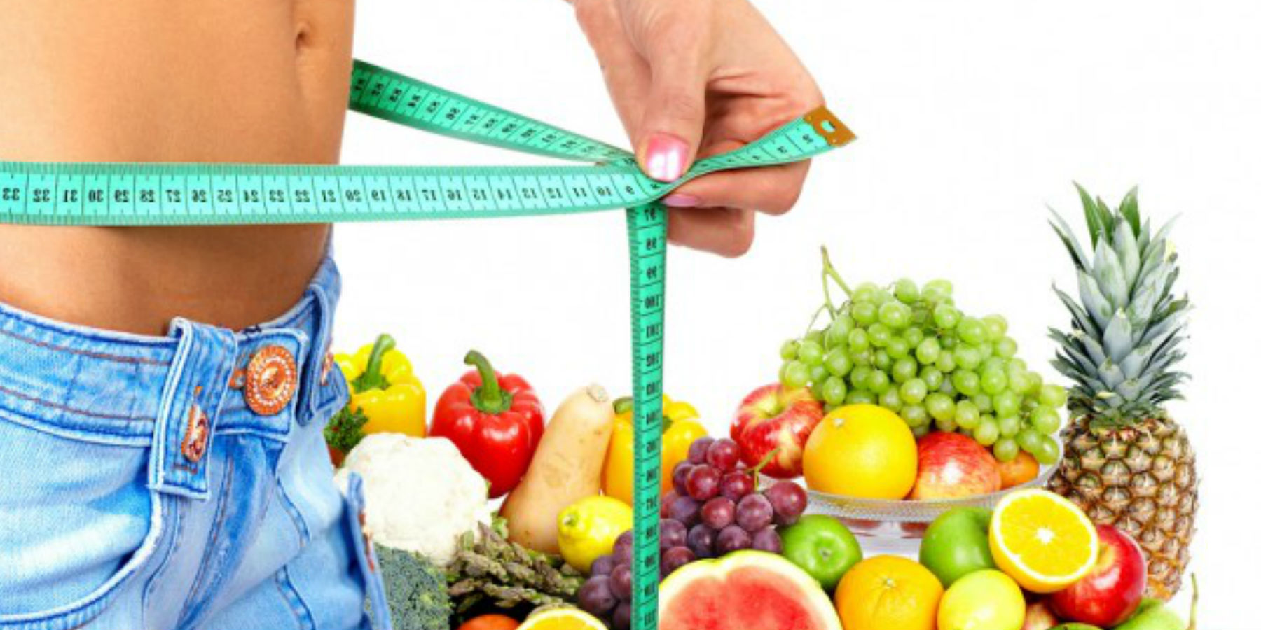 Weight-Management-Market