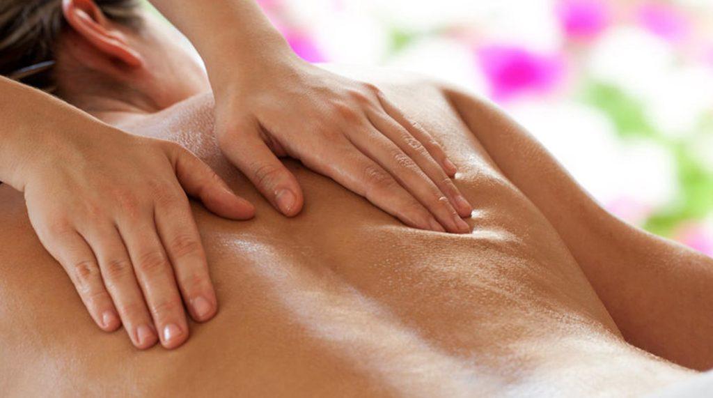 massage2-1024x571